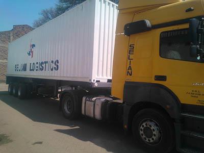 selian_truck